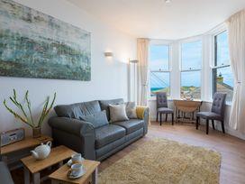 Hepworth Apartment - Cornwall - 1073865 - thumbnail photo 3
