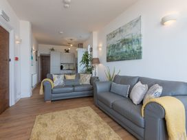 Hepworth Apartment - Cornwall - 1073865 - thumbnail photo 4