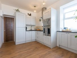 Hepworth Apartment - Cornwall - 1073865 - thumbnail photo 8