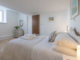 Hepworth Apartment - Cornwall - 1073865 - thumbnail photo 12