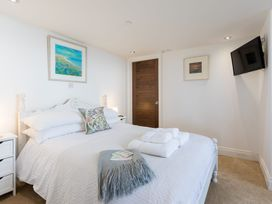 Hepworth Apartment - Cornwall - 1073865 - thumbnail photo 13