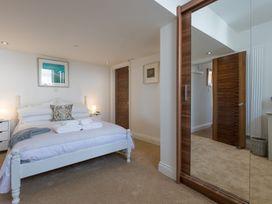 Hepworth Apartment - Cornwall - 1073865 - thumbnail photo 14