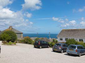 Atlantic Waves - Cornwall - 1073866 - thumbnail photo 25