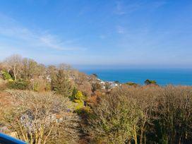 Sea Vista - Cornwall - 1073873 - thumbnail photo 2