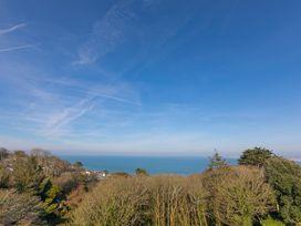 Sea Vista - Cornwall - 1073873 - thumbnail photo 26