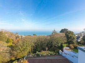 Sea Vista - Cornwall - 1073873 - thumbnail photo 29