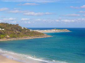 Blue Horizons - Cornwall - 1073878 - thumbnail photo 21