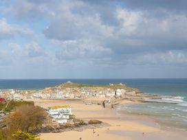 Beach View - Cornwall - 1073879 - thumbnail photo 31