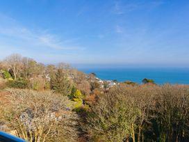 Bamaluz - Cornwall - 1073881 - thumbnail photo 22