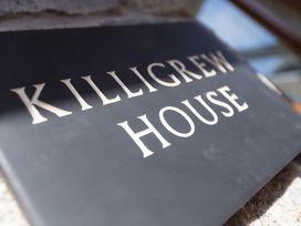 Killigrew House - Cornwall - 1073882 - thumbnail photo 36