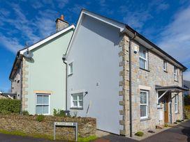 Killigrew House - Cornwall - 1073882 - thumbnail photo 37
