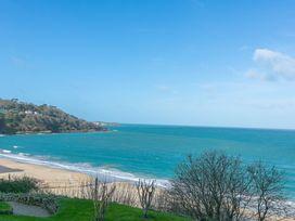 Lapis - Cornwall - 1073884 - thumbnail photo 31