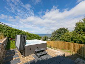 Bayside - Cornwall - 1073885 - thumbnail photo 53