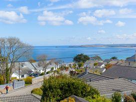 Ocean Blue - Cornwall - 1073887 - thumbnail photo 25