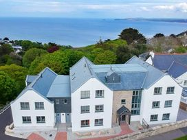 Sea Glass - Cornwall - 1073890 - thumbnail photo 42