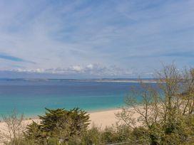 4shore - Cornwall - 1073893 - thumbnail photo 33