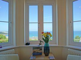 Amethyst - Cornwall - 1073896 - thumbnail photo 1