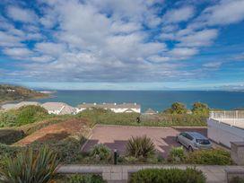 Amethyst - Cornwall - 1073896 - thumbnail photo 15
