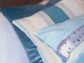 Aquamarine - Cornwall - 1073897 - thumbnail photo 26
