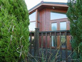 Oak Lodge - Cotswolds - 1073898 - thumbnail photo 2