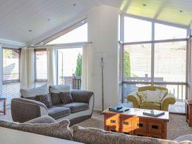 Oak Lodge - Cotswolds - 1073898 - thumbnail photo 7
