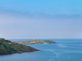 Atlantic Watch 8 - Cornwall - 1073903 - thumbnail photo 5