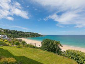 Azure - Cornwall - 1073905 - thumbnail photo 15