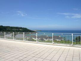 Beach Retreat - Cornwall - 1073907 - thumbnail photo 14