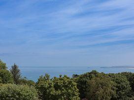 Beachcomber - Cornwall - 1073908 - thumbnail photo 20