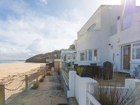 Beachside - Cornwall - 1073909 - thumbnail photo 22