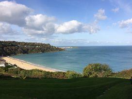 Carbis Bay View - Cornwall - 1073916 - thumbnail photo 18
