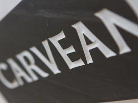 Carvean - Cornwall - 1073918 - thumbnail photo 27