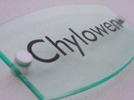 Chy Lowen - Cornwall - 1073923 - thumbnail photo 30