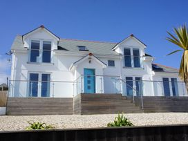 Chy Lowen - Cornwall - 1073923 - thumbnail photo 31