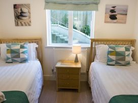 Clearwater - Cornwall - 1073925 - thumbnail photo 15