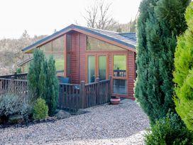 Elm Lodge - Cotswolds - 1073926 - thumbnail photo 1