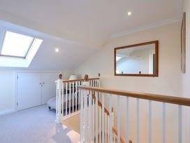 Cornerways - Cornwall - 1073928 - thumbnail photo 11