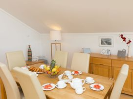 Fernhill Lodge - Cornwall - 1073935 - thumbnail photo 7