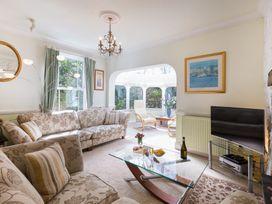 Glenside House - Cornwall - 1073939 - thumbnail photo 20