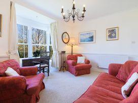 Glenside House - Cornwall - 1073939 - thumbnail photo 27