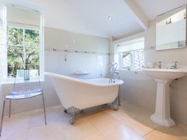 Glenside House - Cornwall - 1073939 - thumbnail photo 31
