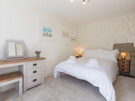 Glenside House - Cornwall - 1073939 - thumbnail photo 36