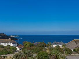 Godrevy View - Cornwall - 1073940 - thumbnail photo 17