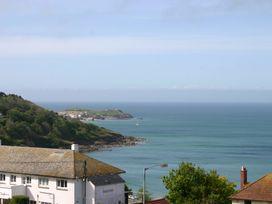 Godrevy View - Cornwall - 1073940 - thumbnail photo 18
