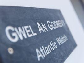 Gwel An Godrevy - Cornwall - 1073943 - thumbnail photo 3
