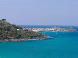 Harbour View - Cornwall - 1073951 - thumbnail photo 21