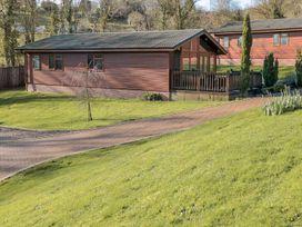 Ash Lodge - Cotswolds - 1073953 - thumbnail photo 14