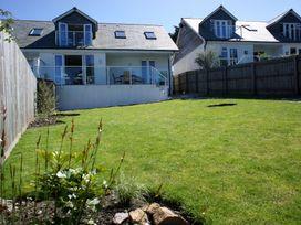 Innisfree - Cornwall - 1073957 - thumbnail photo 22