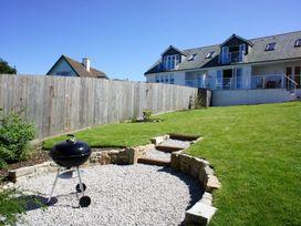 Innisfree - Cornwall - 1073957 - thumbnail photo 23