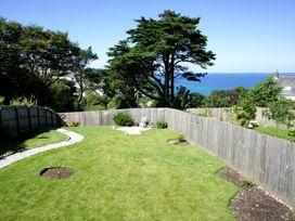 Innisfree - Cornwall - 1073957 - thumbnail photo 24